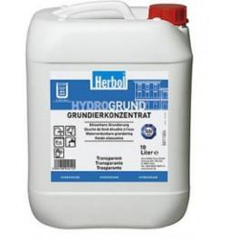Herbol Hydrogrund