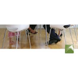Údržba všech typů podlah