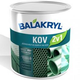 BALAKRYL KOV 2v1 V 2020