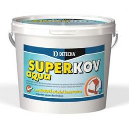 Superkov aqua